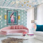 5 imprescindibles de Casa Decor 2017